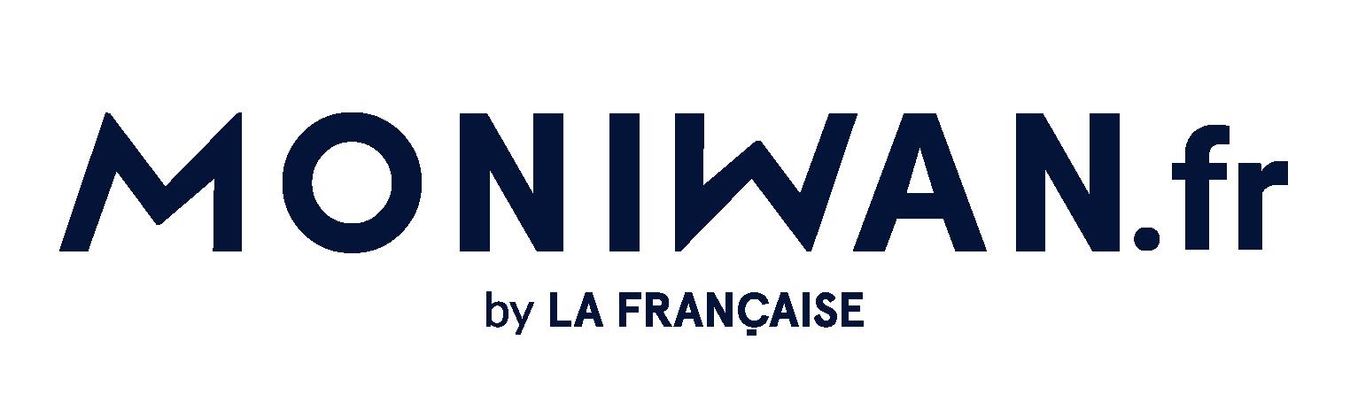 Moniwan by La Française