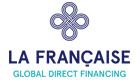 La Française Global Direct Financing